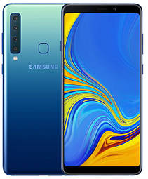 Samsung Galaxy A9 2018 A920F
