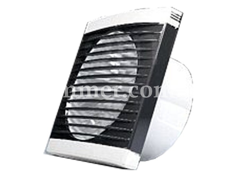 Вентилятор бытовой PLAY Modern 125 S Dospel