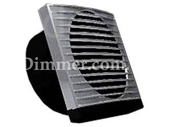Вентилятор бытовой PLAY Satin 125 S Dospel