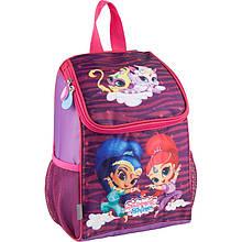 Рюкзак детский Kite SH18-537XXS Shimmer&Shine