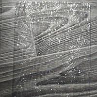 Текстурный мат Кора дерева 2
