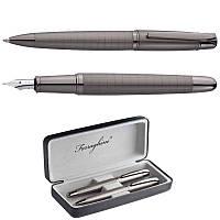 Набор для письма с перьевой ручкой Ferraghini, фото 1