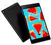 Планшет Lenovo Tab 4 7 8GB - LOTS Интернет магазин электроники в Киеве
