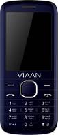 Мобильный телефон Viaan T101 Sky blue