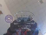 Диск ромашка (бориров) 660х6 УДА-4,5 Eurodisk., фото 2