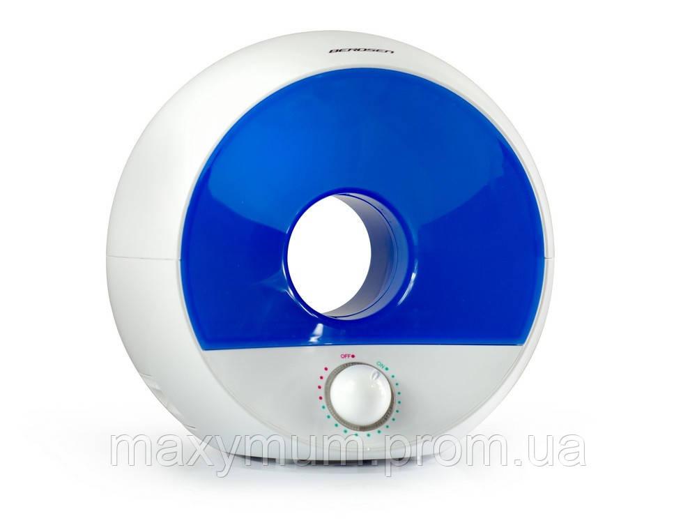 Увлажнитель воздуха LED BERDSEN BH-210