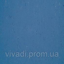 Натуральний лінолеум Colorette LPX - колір 131-004