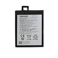Аккумулятор Lenovo  BL260/S1 Lite Original