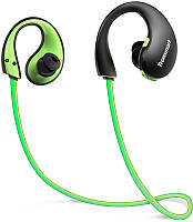 Наушники Tronsmart Encore Gleam Bluetooth Sports Earphone Green (245455)