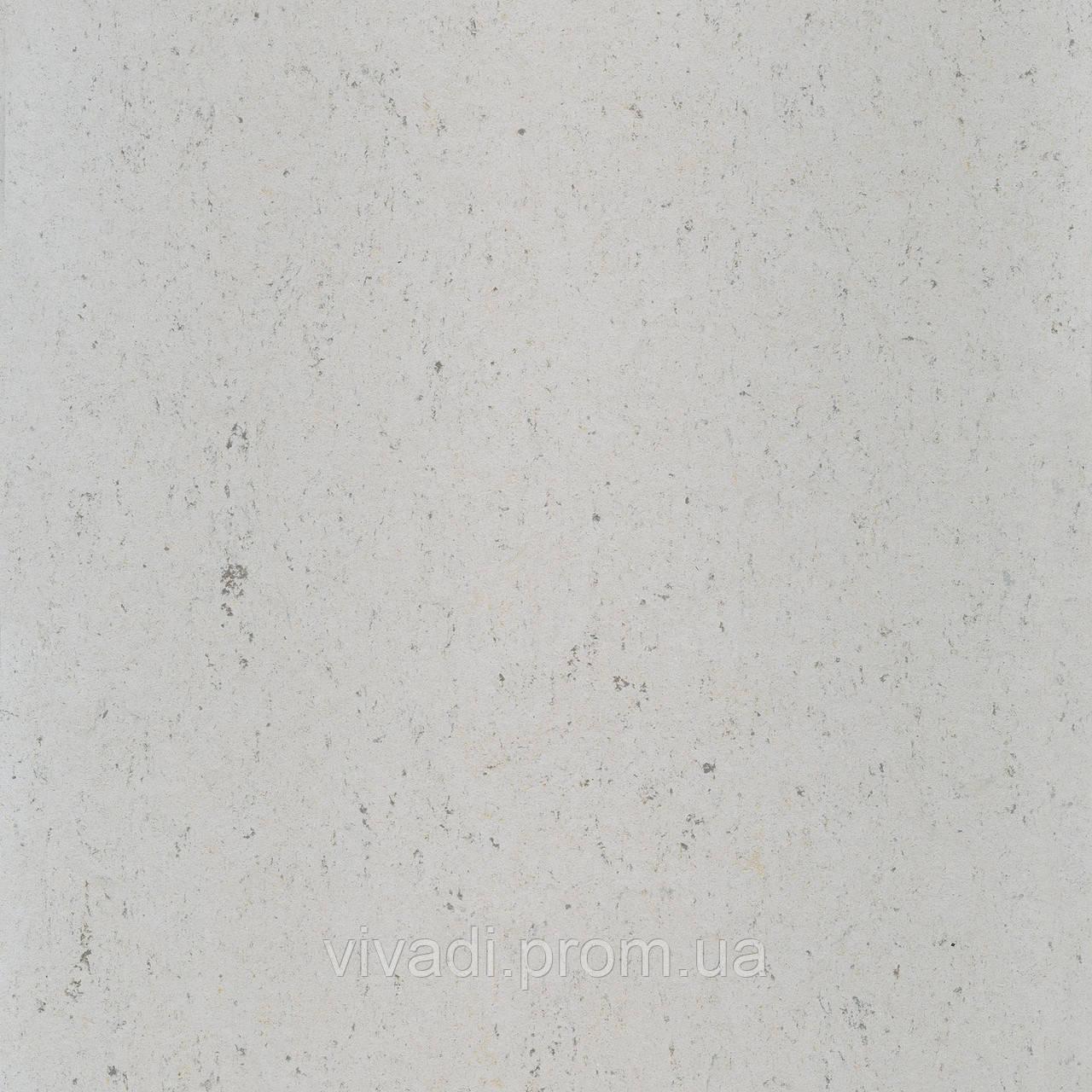 Натуральний лінолеум Colorette LPX - колір 131-052
