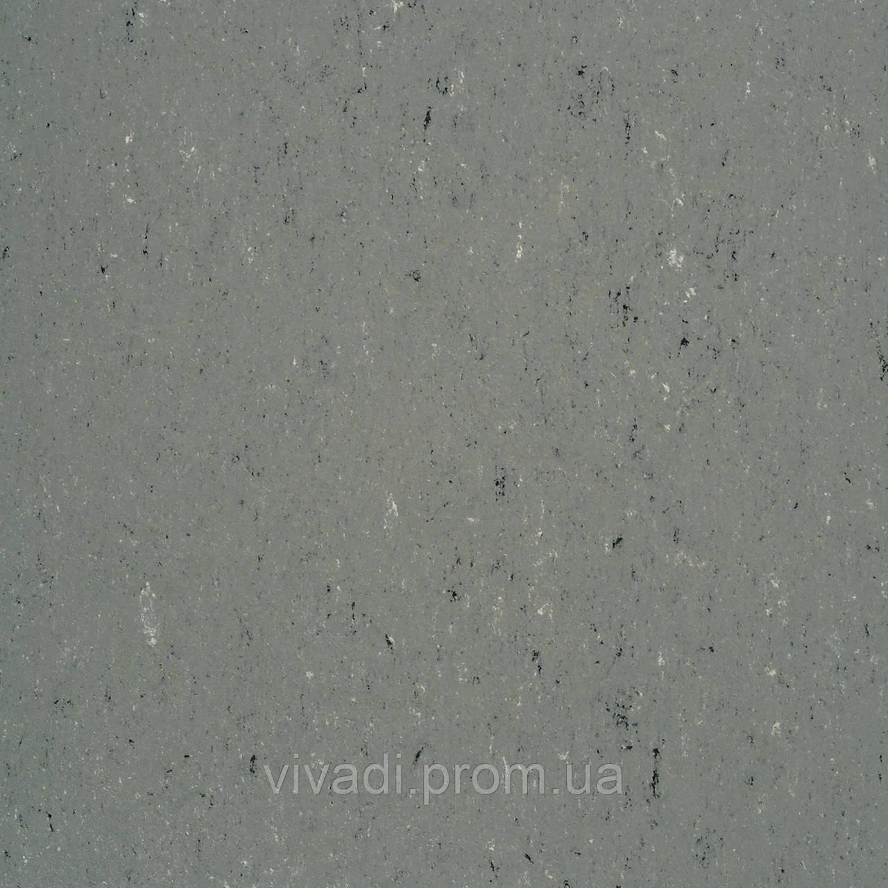 Натуральний лінолеум Colorette LPX - колір 131-059