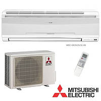 Кондиционер Mitsubishi Electric MSH-GE50VB / MUH-GA50VB