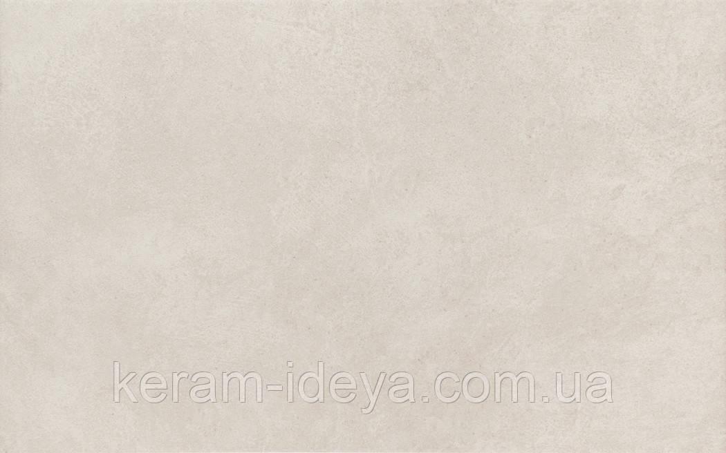 Плитка для стены Cersanit Samanta 25x40 крем
