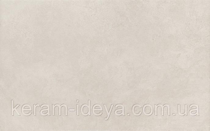 Плитка для стены Cersanit Samanta 25x40 крем, фото 2