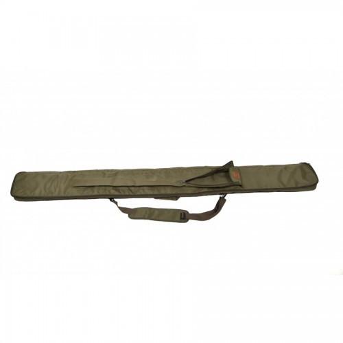 Чехол для 4 удилищ без катушек CARPSTYLE UA Safety Rod Sleeve 210sm