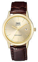 Мужские часы Q&Q A462J100Y (68729)