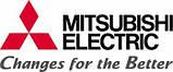 Кондиціонер Mitsubishi Electric MSC-GE35VB/MUH-GA35VB, фото 5