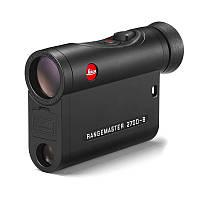Дальномер Leica Rangemaster CRF 2000-B 7х24