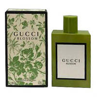 Женская парфюмированная вода Gucci Blossom, 100 ml