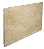 LIFEX Classic КОП600 - керамическая панель отопления