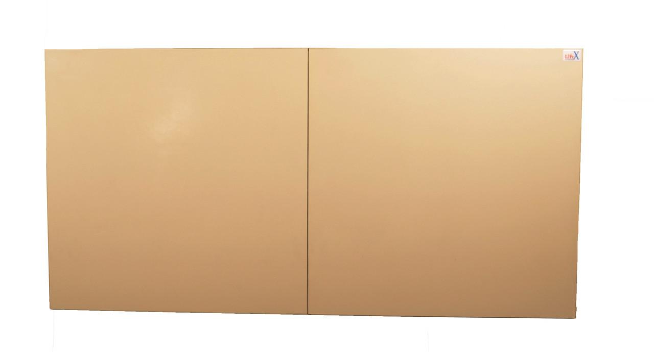 LIFEX Classic КОП800 - керамическая панель отопления