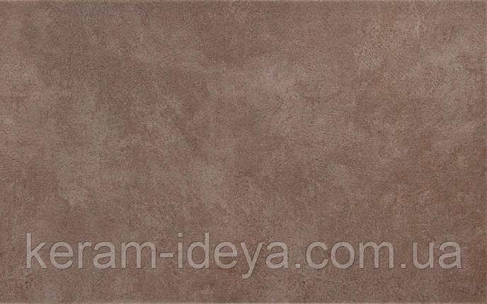 Плитка для стены Cersanit Samanta 25x40 Браун, фото 2