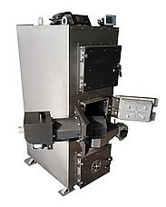 Пеллетный котел 30 кВт DM-STELLA, фото 3