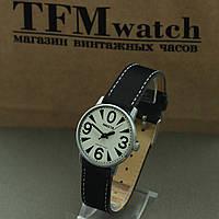 Ракета Зеро механические часы СССР , фото 1