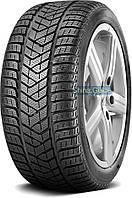 Pirelli Winter Sottozero 3 225/40 R19 93H XL Run Flat