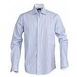 Чоловіча сорочка високої якості Reno, фото 2