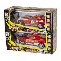 Машина на радиоуправлении Racing Car 3 767-F6/F7 (51415)