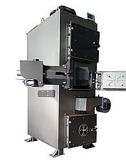 Пеллетный котел 40 кВт DM-STELLA, фото 3