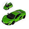 Машинка Kinsmart KT5392W Зеленый (hub_VGJa37707)