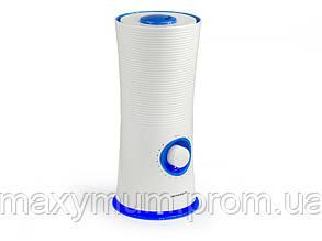 Увлажнитель воздуха Berdsen LED BH-220