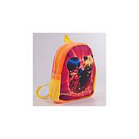 Рюкзак детский Леди 00200-10