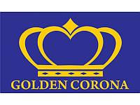 Golden Corona 120-0,20*4-75-150