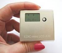 Цифровые диктофоны Edic-mini  LCD A10  8GB 300 Hr