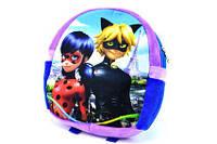 Рюкзак детский Леди 00200-11