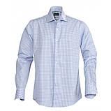 Чоловіча сорочка Tribeca від ТМ James Harvest, фото 2