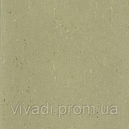 Натуральний лінолеум Colorette PUR - колір 137-043