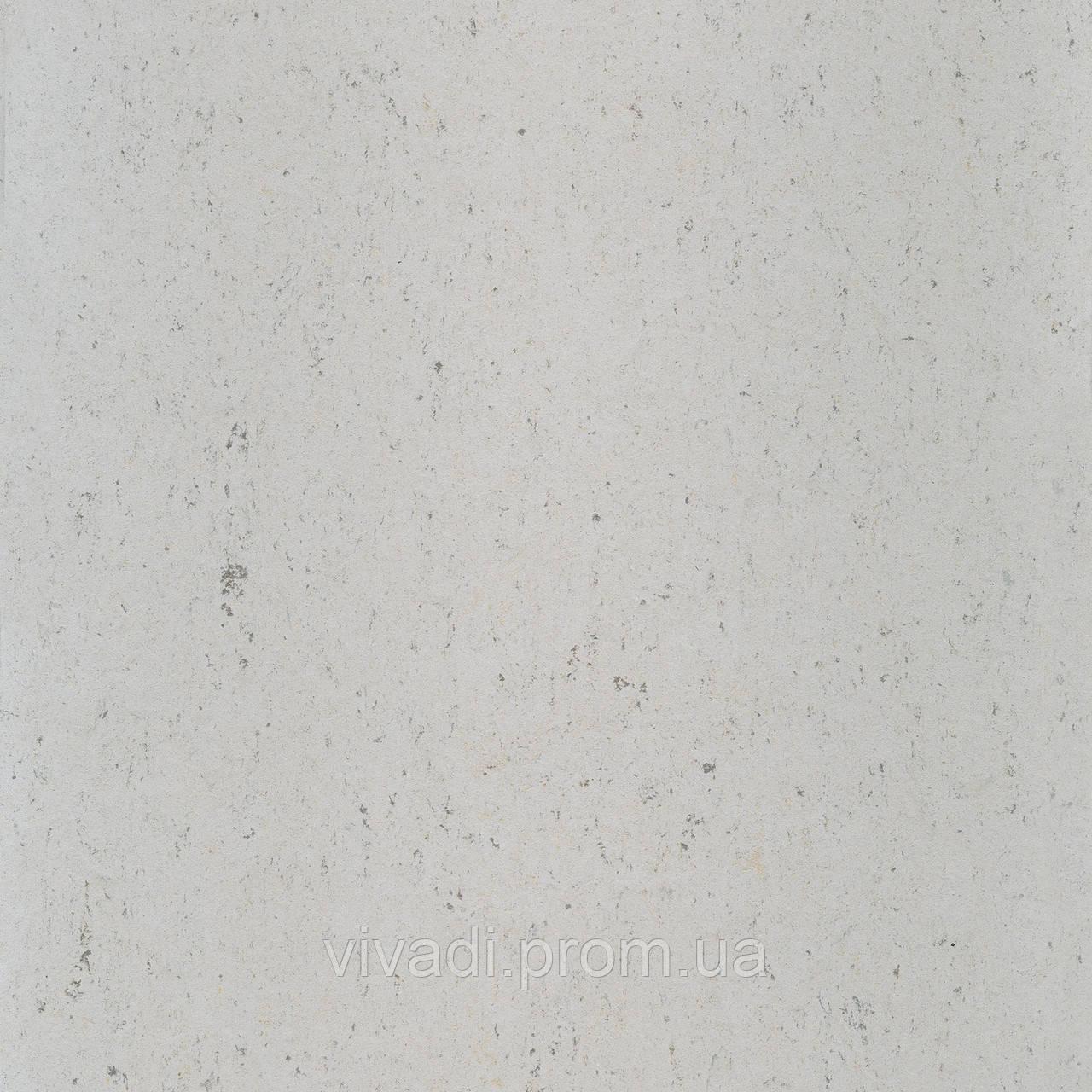 Натуральний лінолеум Colorette PUR - колір 137-052