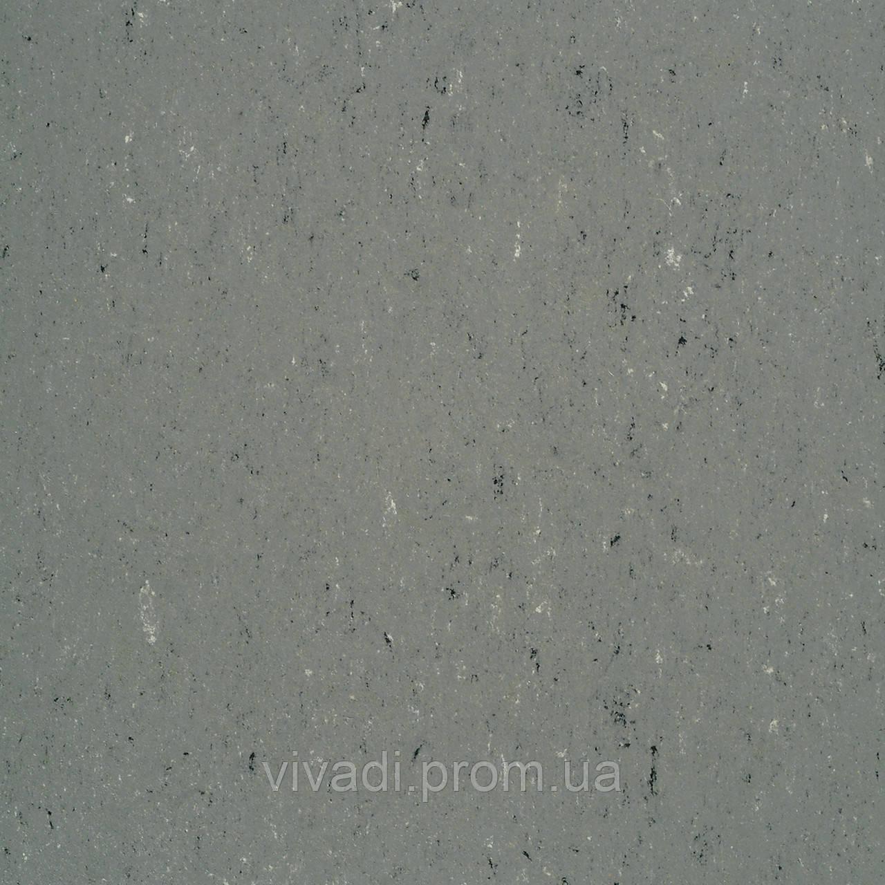 Натуральний лінолеум Colorette PUR - колір 137-059