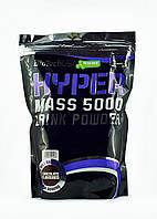 Гейнер Biotech Hyper mass 5000 1 кг