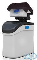Умягчитель воды Raifil RA-500A (Dowex HCR-S/S)