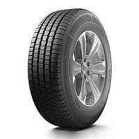 Michelin X-Radial 205/60 R16 91T