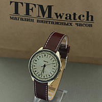 Советские часы, фото 1