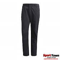 Adidas TERREX Falsblock Pants CF9862 Оригинал