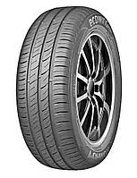 Kumho Ecowing es01 KH27 215/60 R16 99H XL