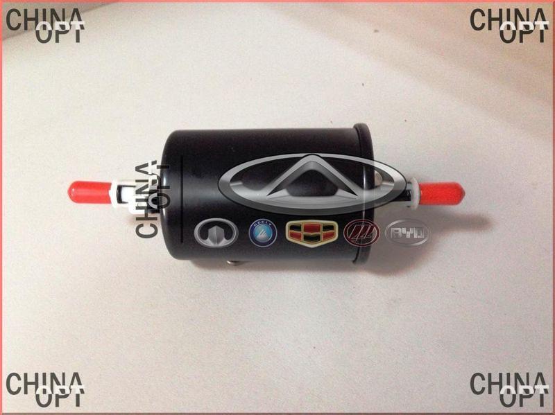 Фильтр топливный, Geely EC8[2.0,GP], 10160001520, Original parts