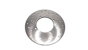 Тормозной диск POLARIS MAGNUM 325 330 500
